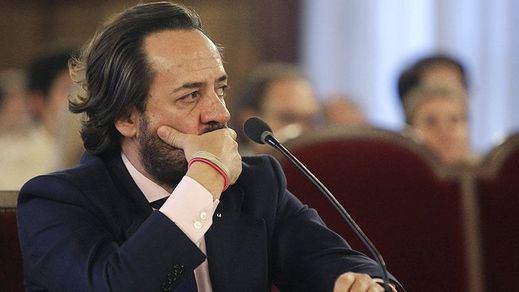Juicio de la Gürtel: Pablo Crespo y 'El Bigotes' prometen un nuevo terremoto para el PP tirando de la manta