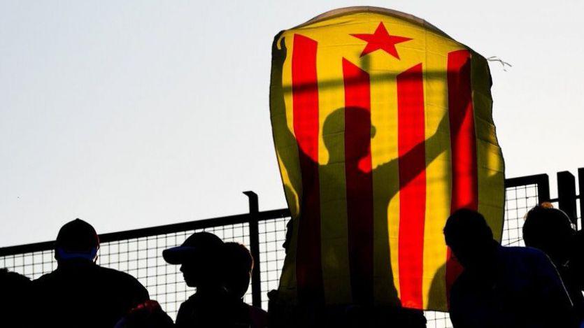 El Foro Económico Mundial incluye a Cataluña como parte de los riesgos globales de 2018