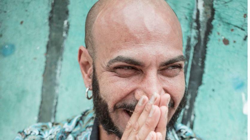 Maíta vende cá celebra sus dos décadas en la música con X20+, su nuevo álbum