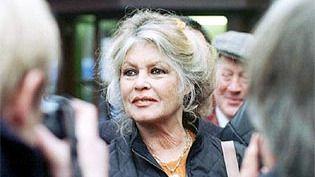 La controvertida visión de Brigitte Bardot sobre el acoso sexual en el cine