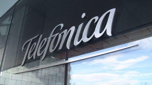 Telefónica, la mejor teleco europea y la segunda del mundo para la revista Fortune