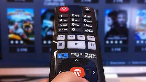 af1c1232d2d El Corte Inglés e Hipercor ofrecen ahorrar el 21% de IVA en electrónica y  electrodomésticos