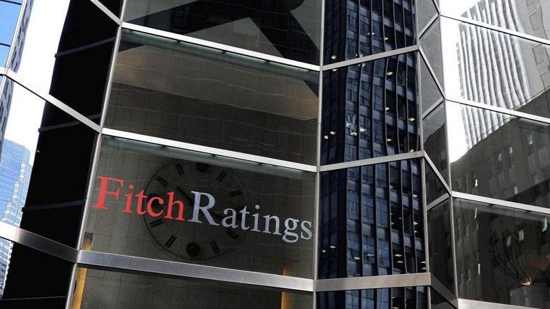 Otra gran noticia económica para España: Fitch subió nuestra nota de BBB+ a A-
