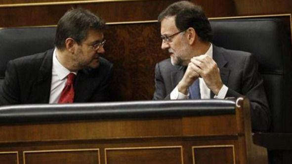 El Gobierno no descarta pedir la detención de Puigdemont si viaja por países europeos