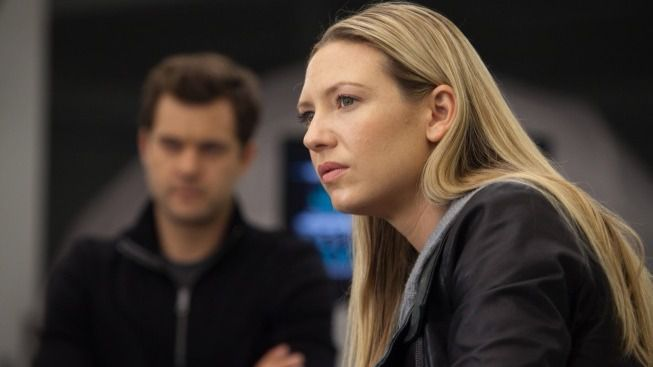 'Fringe': 5 años de su final y 10 episodios para recordar