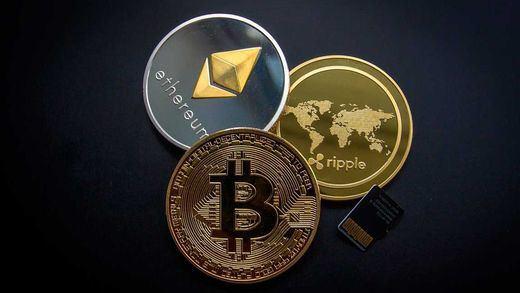 Hacienda pone el punto de mira en los 'bitcoins', las ventas online y los 'freelance'