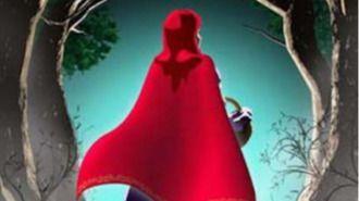 'Caperucita roja. El musical', ataca de nuevo