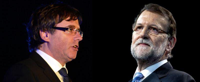 El Gobierno desoye al Consejo de Estado y recurrirá la candidatura de Puigdemont