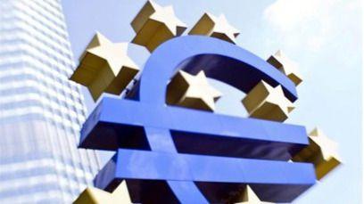 Críticas del BCE