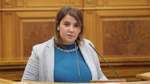 Castilla-La Mancha exige al Gobierno que descarte el proyecto del almacén nuclear en Villar de Cañas