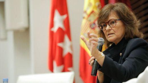 Ferraz desautoriza al PSM: no habrá una lista única de izquierdas en Madrid