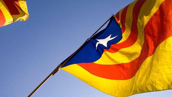 El Tribunal de Cuentas investiga los gastos de la red diplomática de Cataluña en el extranjero