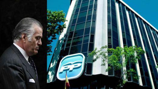 Indignación después de que la Fiscalía pida absolver al PP por el caso de los ordenadores de Bárcenas