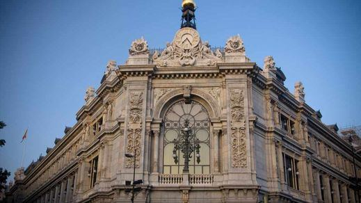El Banco de España ofrece 2 plazas de especialista en Asuntos Europeos