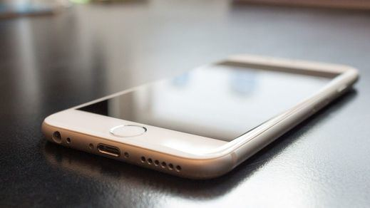Una app para que no cotilleen los mensajes de tu móvil, como les pasó a Comín y Puigdemont