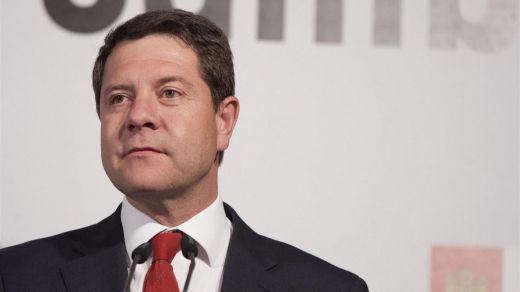 El Gobierno de Castilla-La Mancha dota al Hospital de Alcázar de dos nuevos quirófanos aumentando un 20% la actividad quirúrgica