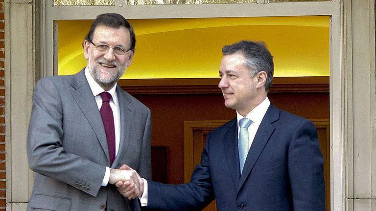 El Tribunal Supremo anula la jornada de 35h semanales en el País Vasco