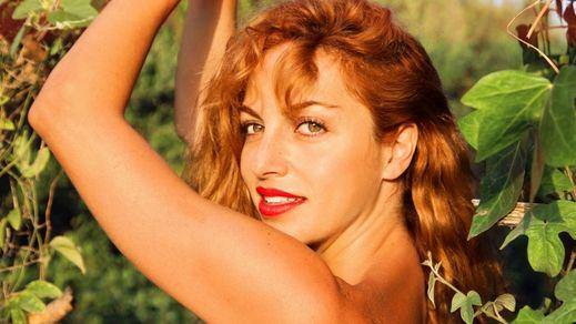 La original frescura tropical de Sandra Bernardo se desborda en su álbum 'Trópico ideal'
