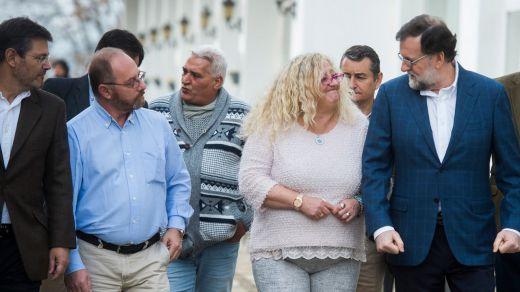 El Gobierno propone ampliar los delitos castigados con prisión permanente revisable justo cuando se ultima su derogación