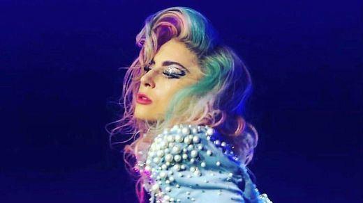 Malas noticias para los fans de Lady Gaga: cancela de nuevo su gira europea