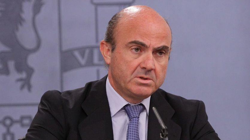 Se le acaba el tiempo a De Guindos para intentar ser vicepresidente del BCE