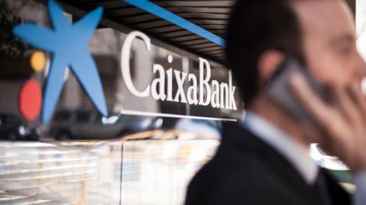 CaixaBank y Ecovalia refuerzan su colaboración para potenciar la producción ecológica y el consumo responsable
