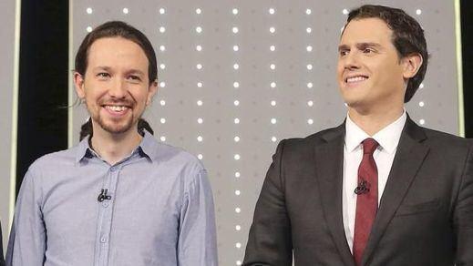 Así serían las elecciones si prosperase la idea de Podemos: más proporcionalidad, más diputados...