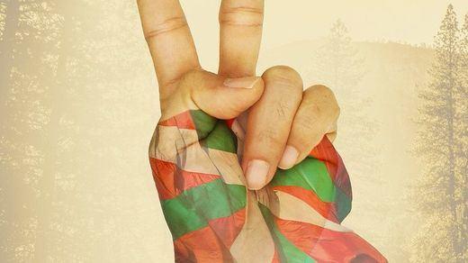 El País Vasco quiere un estatus de bilateralidad con el Estado y que éste sea federal
