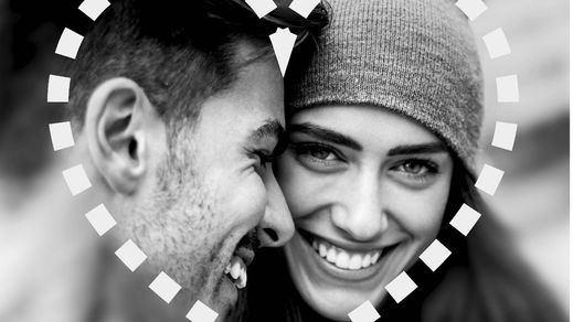 El Corte Inglés celebra San Valentín con una Gymkana del Amor en sus supermercados