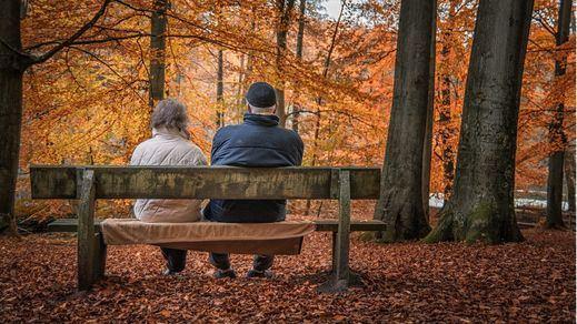 El Ejecutivo niega que las pensiones públicas corran peligro pese al fomento de los planes privados