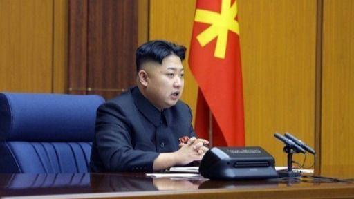 Corea del Norte invita al presidente surcoreano a visitar Pyongyang