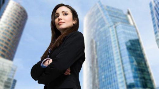 La brecha salarial entre hombres y mujeres en España es de al menos el 30%