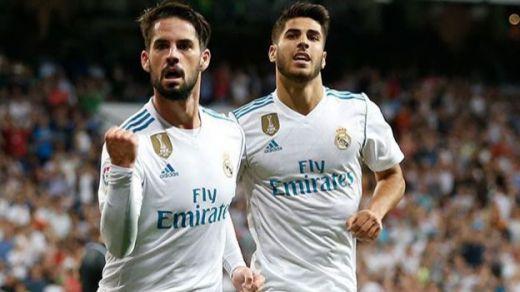 La plantilla del Real Madrid se conjura para el duelo mágico ante el PSG y pide ayuda a la grada