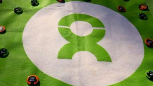 Una ex jefa de Oxfam denuncia la inacción ante las denuncias de abusos sexuales: