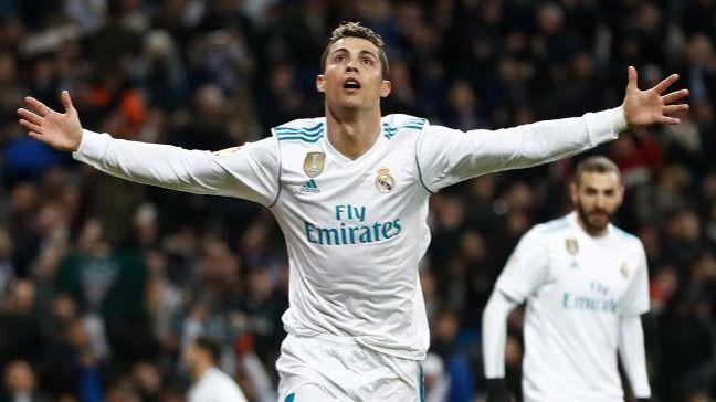 Dónde ver Real Madrid-PSG de Champions (ida de octavos de final)