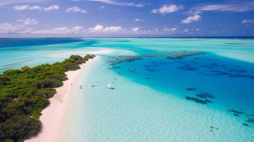 ¿Cómo organizar unas vacaciones económicas?