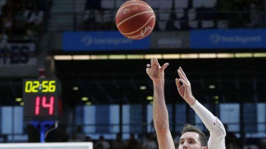 Copa del Rey de baloncesto: de nuevo Canarias con prohibiciones