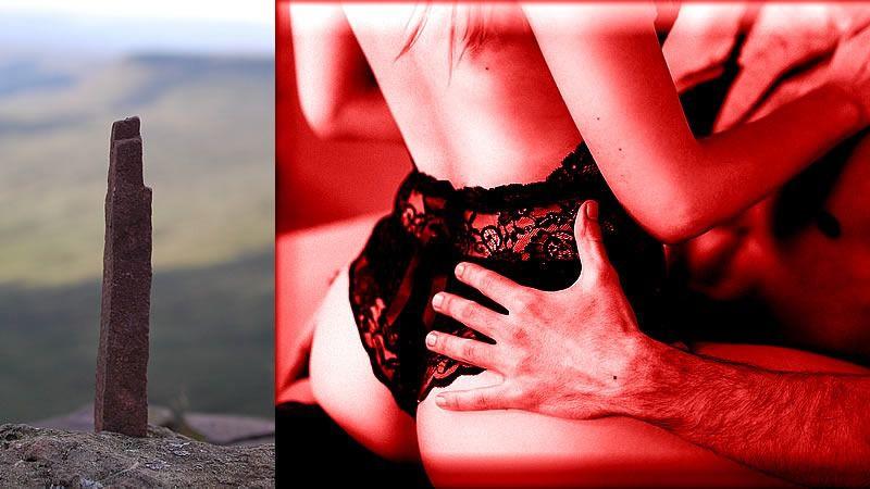 Jelquing: ejercicios para aumentar de forma natural el tamaño del pene