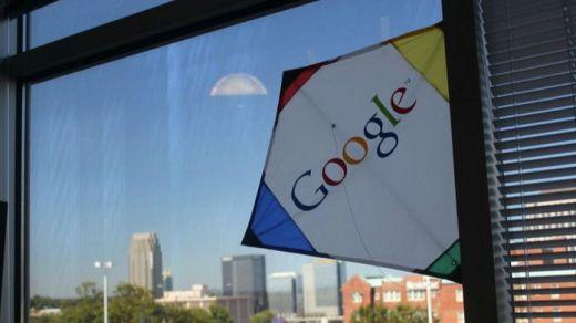 IU reclama hacer pública la situación fiscal en España de las gigantes tecnológicas: Google, Amazon, Facebook y Apple