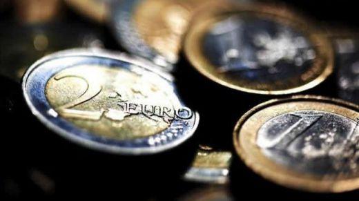 La deuda pública siguió batiendo récords: 1,14 billones de euros, un 3,4% más