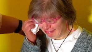 El lamentable caso de Juliana, la mujer con síndrome de Down expulsada de una charla