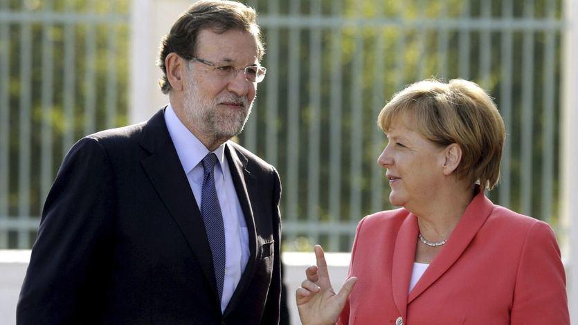 Pactos entre bambalinas: así se habrían repartido las 'sillas' en el BCE para dar vía libre a Luis de Guindos