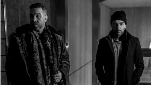 SFDK llegan a la 'Redención' con su disco más íntimo y emocionante