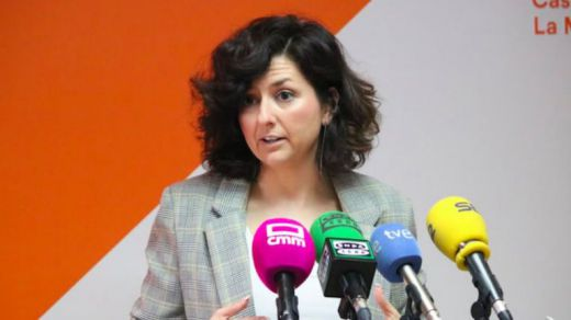 Ciudadanos pide a las Cortes que muestren su rechazo al cupo vasco
