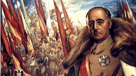 Compromís exige ilegalizar la Fundación Francisco Franco tras la publicación de sus cuentas