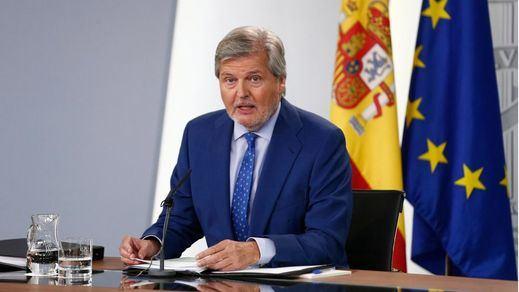 Varapalo del Constitucional al Gobierno por su intromisión lingüística en Cataluña