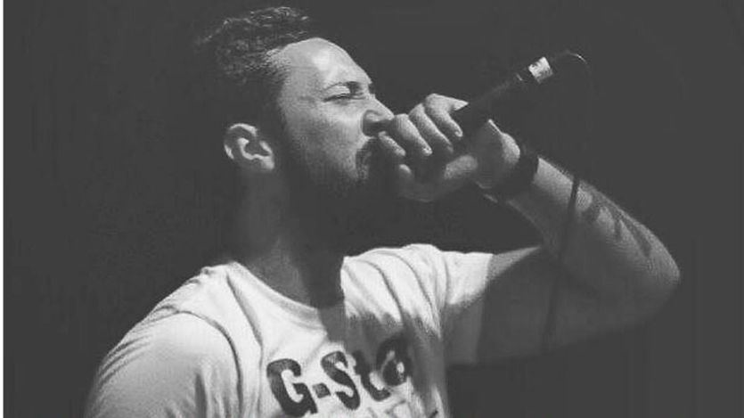 El Supremo confirma que el rapero Valtonyc irá a prisión 'por el contenido de una serie de canciones'