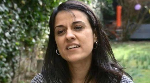 La orden de detención contra Anna Gabriel se cursará hoy mismo; el Gobierno descarta que Suiza le dé