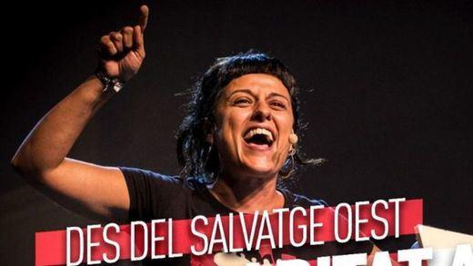 Suiza se podría vengar de España por el 'caso Falciani' negándose a entregar a Anna Gabriel