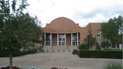 CCOO reclama una auditoría de las cuentas de la UCLM para